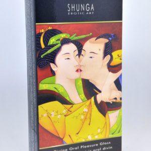 Le Gloss de Shunga