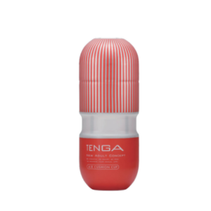 Tenga, Air Cushion Cup